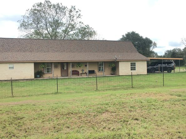 3 bed 2 bath Single Family at 26434 Fields Store Rd Waller, TX, 77484 is for sale at 595k - 1 of 28