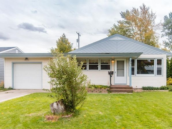 3 bed 1 bath Single Family at 1328 Eldorado Dr Billings, MT, 59101 is for sale at 163k - 1 of 21
