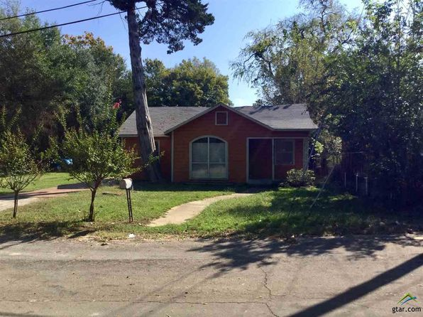 2 bed 1 bath Single Family at 1725 N Summit Ave Tyler, TX, 75702 is for sale at 83k - 1 of 15