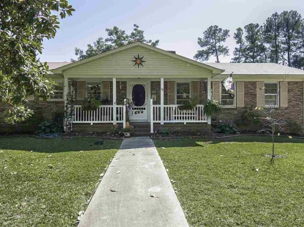 4 bed 1.5 bath Single Family at 312 Farnsworth Rd Spartanburg, SC, 29301 is for sale at 150k - 1 of 25