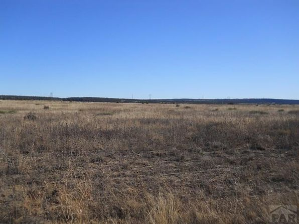 null bed null bath Vacant Land at  Tbd Boxcar Rd Rye, CO, 81069 is for sale at 62k - 1 of 7