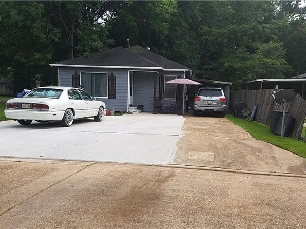 3 bed 1 bath Single Family at 2524 9th St Alexandria, LA, 71302 is for sale at 50k - 1 of 5