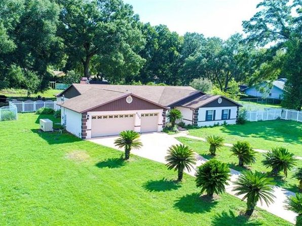 4 bed 3 bath Single Family at 9700 Joe Ebert Rd Seffner, FL, 33584 is for sale at 293k - 1 of 25