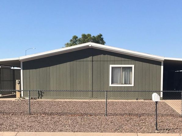 3 bed 2 bath Mobile / Manufactured at 9636 E Edgewood Ave Mesa, AZ, 85208 is for sale at 150k - 1 of 29