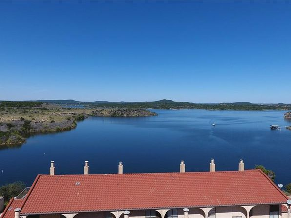 2 bed 3 bath Condo at 3123 Hells Gate Loop Strawn, TX, 76475 is for sale at 175k - 1 of 16