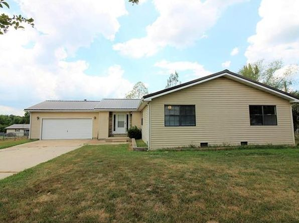 3 bed 3 bath Single Family at 13945 Clover Hill Dr Plato, MO, 65552 is for sale at 109k - 1 of 32