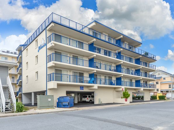 2 bed 2 bath Condo at 8 89th St Ocean City, MD, 21842 is for sale at 225k - 1 of 30