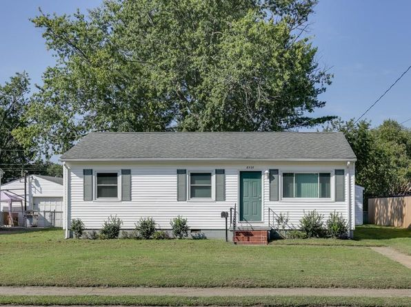 3 bed 1 bath Single Family at 8527 Orcutt Ave Hampton, VA, 23605 is for sale at 90k - 1 of 20