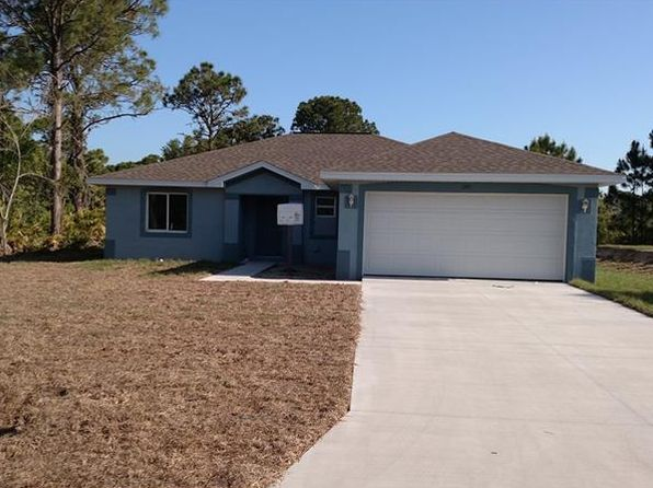 3 bed 2 bath Single Family at 248 BAYTREE DR ROTONDA WEST, FL, 33947 is for sale at 230k - 1 of 9