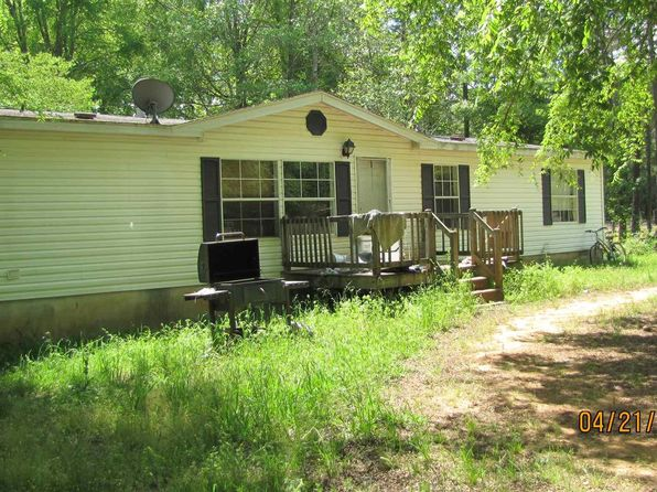 3 bed 2 bath Single Family at 2139 Highway 42 S Flovilla, GA, 30216 is for sale at 28k - 1 of 3