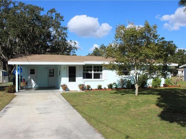 3 bed 1 bath Single Family at 2502 Boyd Dr Lakeland, FL, 33801 is for sale at 135k - 1 of 25