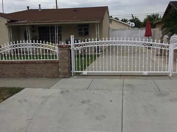 3 bed 1 bath Single Family at 207 S Cerritos Ave Azusa, CA, 91702 is for sale at 420k - 1 of 43