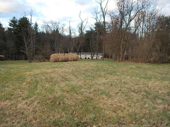 null bed null bath Vacant Land at 000 Orchard St New Sewickley Twp, PA, 15042 is for sale at 35k - 1 of 2