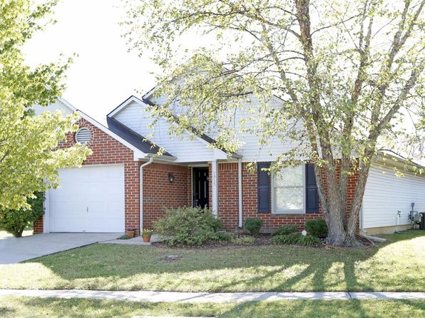 2 bed 2 bath Single Family at 1317 Red Stone Dr Lexington, KY, 40509 is for sale at 137k - 1 of 23