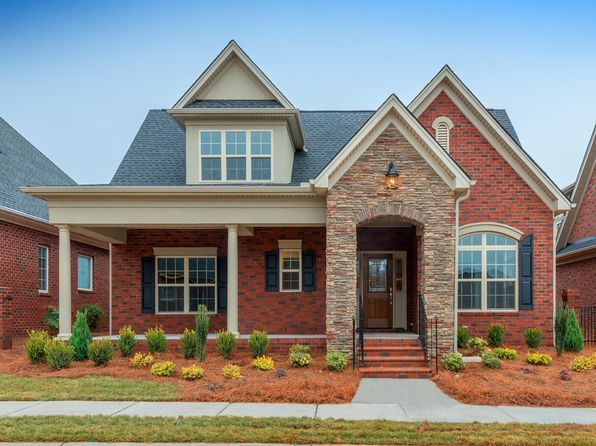 Rock hill real estate rock hill sc homes for sale zillow for Home builders rock hill sc