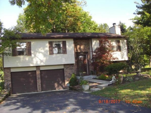 3 bed 2 bath Single Family at 6558 Falls Cir Reynoldsburg, OH, 43068 is for sale at 157k - 1 of 17