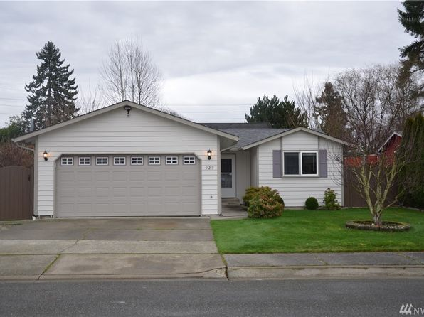 3 bed 2 bath Single Family at 929 VERA CT MOUNT VERNON, WA, 98273 is for sale at 250k - 1 of 24