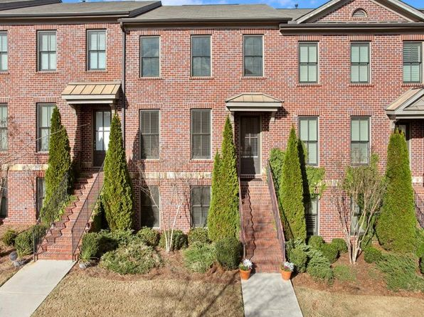 4 bed 4 bath Single Family at 3012 Heatherton Park Way Roswell, GA, 30075 is for sale at 375k - 1 of 27