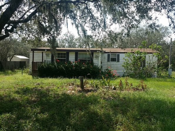 3 bed 2 bath Mobile / Manufactured at 3719 Appaloosa Rd Lake Wales, FL, 33898 is for sale at 46k - 1 of 14