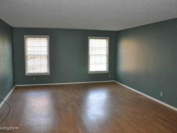 1 bed 1 bath Condo at 8127 Lake Ave Louisville, KY, 40222 is for sale at 59k - 1 of 8