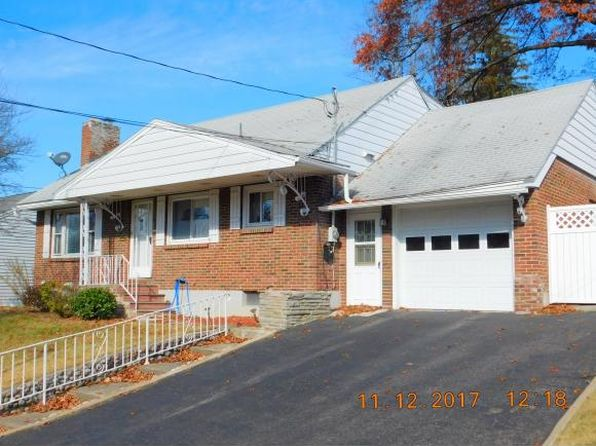 3 bed 2 bath Single Family at 2803 Crescent Dr Endicott, NY, 13760 is for sale at 110k - 1 of 26