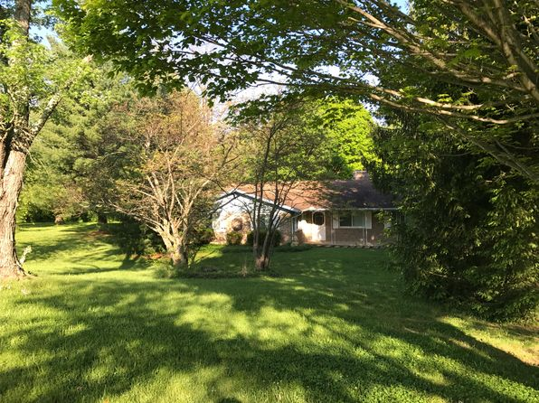 3 bed 3 bath Single Family at 1786 Ireland Rd Xenia, OH, 45385 is for sale at 270k - 1 of 51