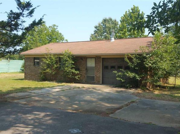 2 bed 1 bath Single Family at 5 Odom Rd Conway, AR, 72032 is for sale at 45k - 1 of 9