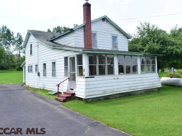 3 bed 1 bath Single Family at 160 Elm Rd Moshannon, PA, 16859 is for sale at 57k - 1 of 25