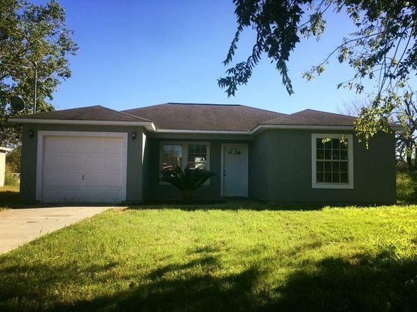 3 bed 2 bath Single Family at 11729 Haven Dr Corpus Christi, TX, 78410 is for sale at 122k - 1 of 19