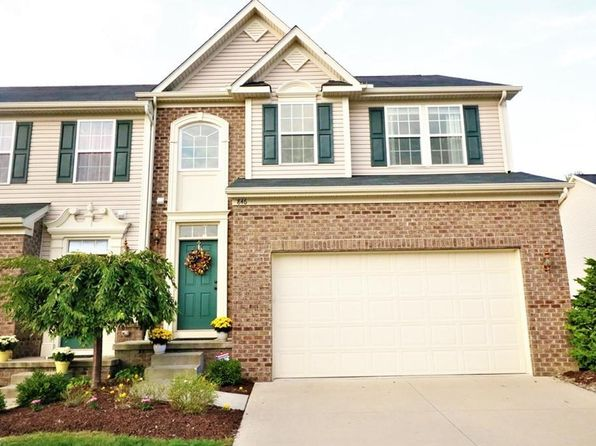 3 bed 3 bath Single Family at 846 Millstream Run Macedonia, OH, 44056 is for sale at 219k - 1 of 29