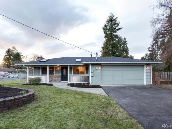 3 bed 3 bath Single Family at 9124 Hipkins Rd SW Lakewood, WA, 98498 is for sale at 300k - 1 of 21