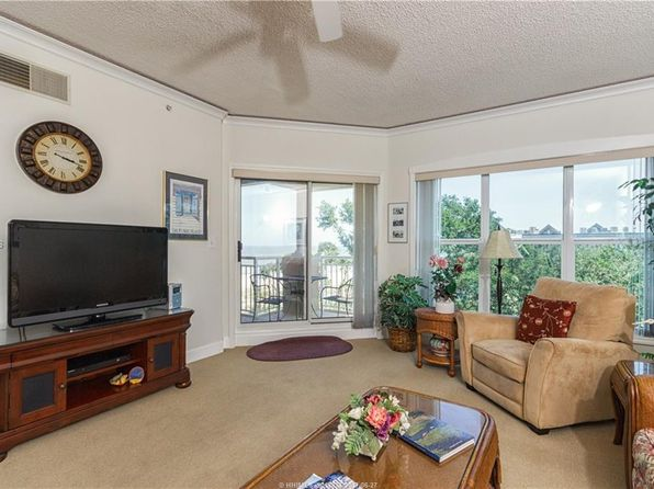 1 bed 2 bath Condo at 47 Ocean Ln Hilton Head Island, SC, 29928 is for sale at 535k - 1 of 29