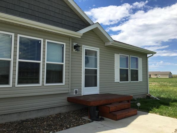 3 bed 2 bath Single Family at 12558 32nd K St NW Watford City, ND, 58854 is for sale at 300k - 1 of 30