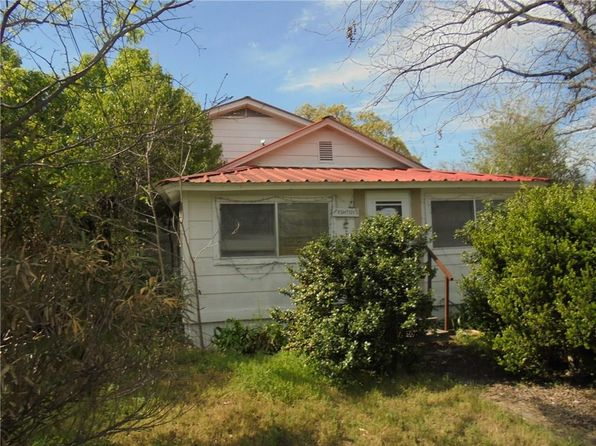 3 bed 2 bath Single Family at 701 Home St Brownwood, TX, 76801 is for sale at 34k - 1 of 14