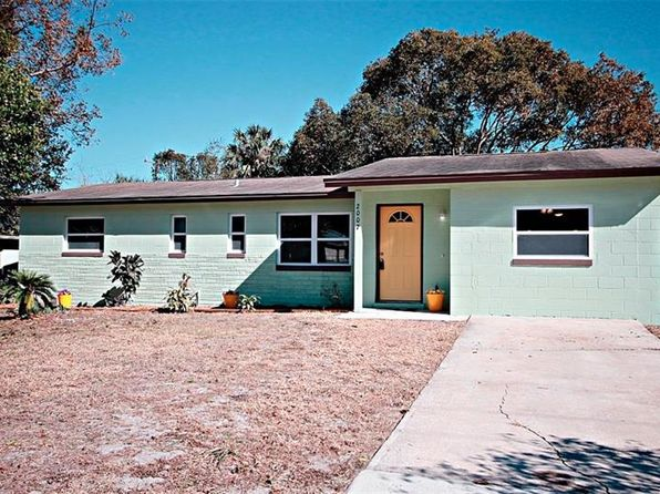 3 bed 2 bath Single Family at 2007 S Summerlin Ave Sanford, FL, 32771 is for sale at 175k - 1 of 24