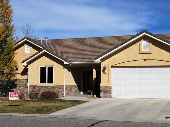 3 bed 3 bath Single Family at 29 Silver Spruce Dr Salida, CO, 81201 is for sale at 589k - 1 of 36
