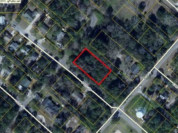 null bed null bath Vacant Land at 237 14th St Apalachicola, FL, 32320 is for sale at 60k - 1 of 3