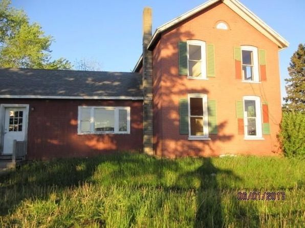 3 bed 1 bath Single Family at 1327 M 65 S Lachine, MI, 49753 is for sale at 25k - 1 of 11