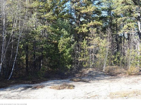 null bed null bath Vacant Land at 9 Caroline Dr Brownfield, ME, 04010 is for sale at 21k - 1 of 9