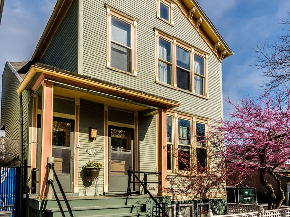 4 bed 3 bath Multi Family at 1613 N Mohawk St Chicago, IL, 60614 is for sale at 749k - 1 of 14