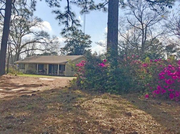 3 bed 2 bath Single Family at 1983 County Road 249 Jasper, TX, 75951 is for sale at 146k - 1 of 11