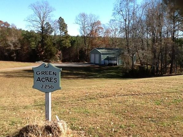 1 bed 1 bath Single Family at 2256 Maon Rd Farnham, VA, 22460 is for sale at 136k - 1 of 21