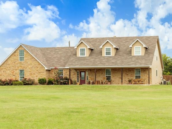 5 bed 4 bath Single Family at 1201 Maxwell Rd Haslet, TX, 76052 is for sale at 675k - 1 of 36