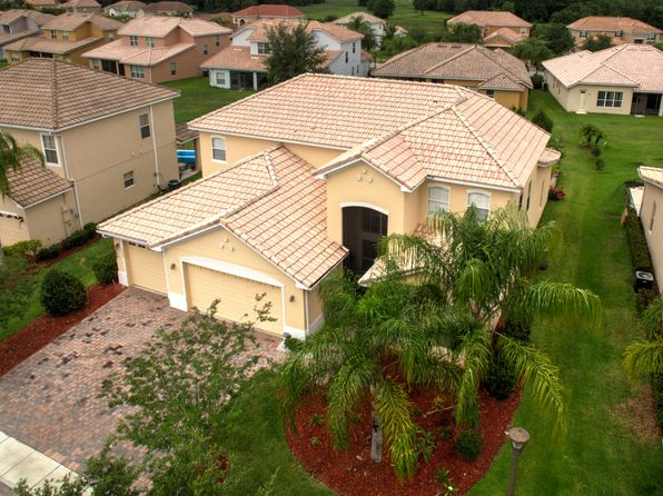 4 bed 4 bath Single Family at 3797 Eagle Isle Cir Kissimmee, FL, 34746 is for sale at 339k - 1 of 21