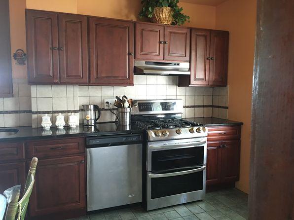 3 bed 2 bath Single Family at 23 Belmohr St Belleville, NJ, 07109 is for sale at 265k - 1 of 36