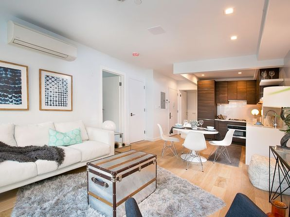 1 bed 1 bath Condo at 238 Richardson St Brooklyn, NY, 11222 is for sale at 755k - 1 of 6