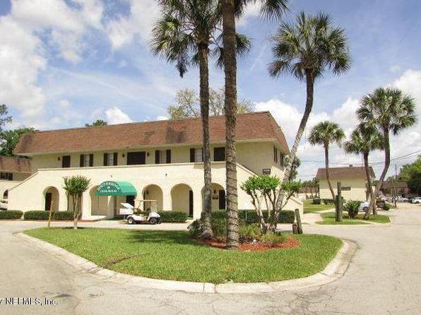 2 bed 2 bath Multi Family at 1569 El Prado Rd Jacksonville, FL, 32216 is for sale at 50k - 1 of 16
