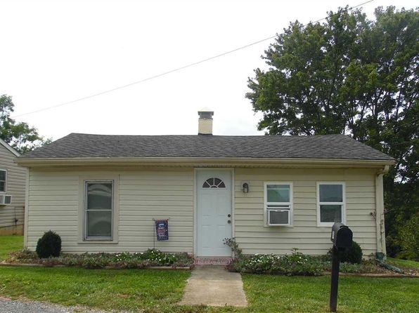 2 bed 1 bath Single Family at 714 MINEOLA ST Staunton, VA, null is for sale at 65k - 1 of 30