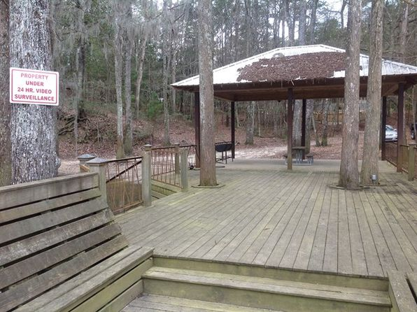 null bed null bath Vacant Land at  Moss Lndg Jesup, GA, 31545 is for sale at 24k - 1 of 3