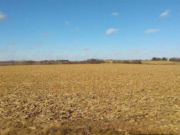 null bed null bath Vacant Land at 8657 Il Route 84 S Hanover, IL, 61041 is for sale at 1.79m - google static map